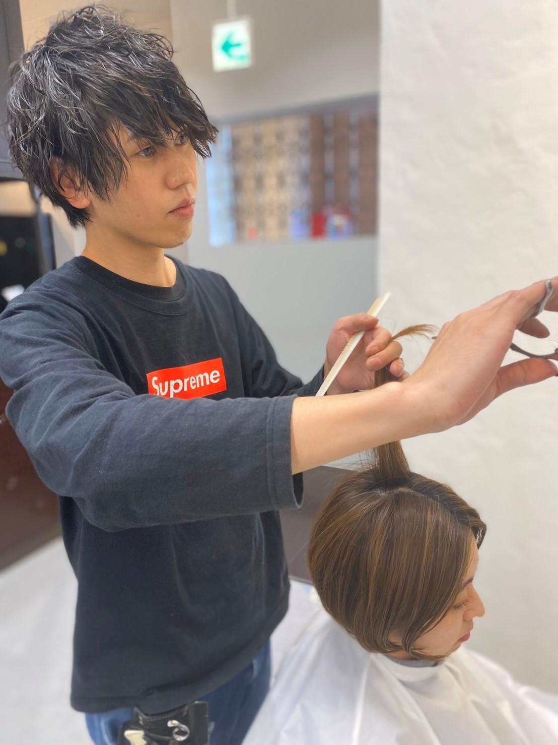 Ryo Kawashima